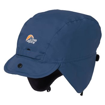 Lowe Alpine Unisex Classic Mountain Cap   - Click to view larger image