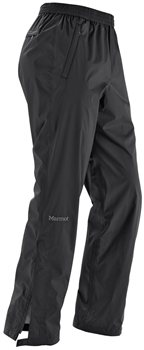 Marmot Mens Precip Pant 2013  - Click to view larger image