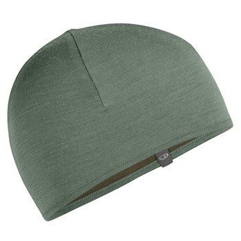 Icebreaker Pocket Hat Reversible  57cc350d6893