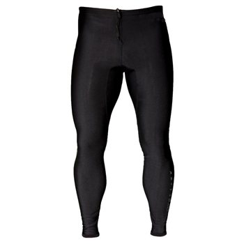 Lavacore Unisex Pant Thermal Water Resistant Quick Drying  - Click to view larger image