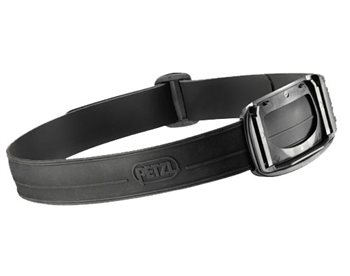 Petzl Rubber Headband for Pixa  - Click to view larger image