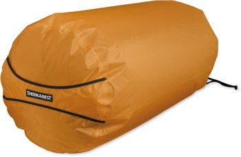 Therm-A-Rest NeoAir Pump Sac  - Click to view larger image