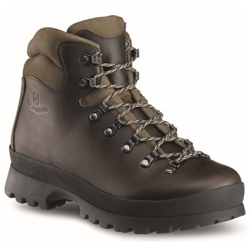 Scarpa Mens Ranger 2 GTX Activ Walking / Hiking Boots  - Click to view larger image