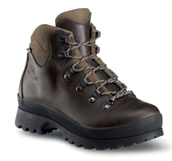 Scarpa Lady Ranger GTX Activ  - Click to view larger image