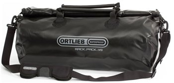 Ortlieb Rack Pack 49  - Click to view larger image