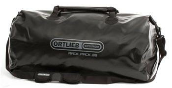 Ortlieb Rack Pack 89  - Click to view larger image
