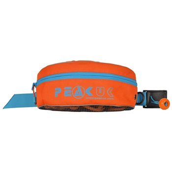 Peak UK Towline Canoe / Kayak Accessory 5 metre - Click to view larger image