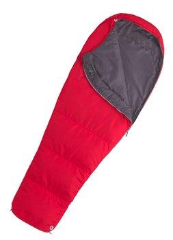 Marmot Unisex Nanowave 45 Sleeping Bag  - Click to view larger image