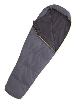 Marmot Unisex Nanowave 55 Sleeping Bag  - Click to view larger image
