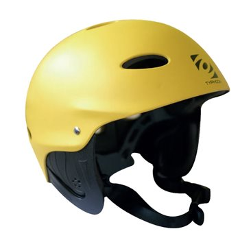 Typhoon Unisex Watersports Helmet  - Click to view larger image