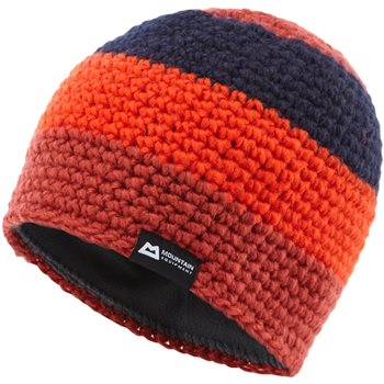 Mountain Equipment Flash Beanie  - Click to view larger image