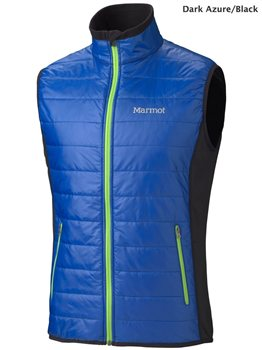 Marmot Variant Vest  - Click to view larger image