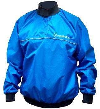 Circle One Mens K1 Jacket   - Click to view larger image