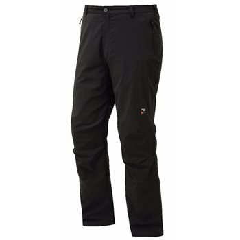 Sprayway Mens All Day Rainpant Black Sports Outdoors Waterproof Windproof