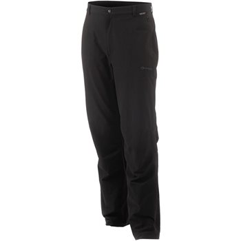 Sprayway Womens All Day Rainpant Waterproof Trouser  - Click to view larger image