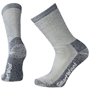 Smartwool Mens Trekking Heavy Crew Socks  - Click to view larger image