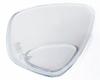 Tusa TM7500 Splendive Dive Mask Bifocal Corrective Lenses  - Click to view larger image
