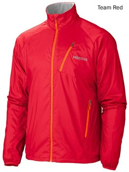 Marmot Stride Jacket  - Click to view larger image