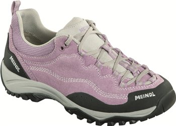 recognized brands special section popular stores Meindl Texas Pro Lady | Jackson-Sports.com