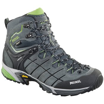 Meindl Mens Kapstadt GTX Walking / Hiking Boots  - Click to view larger image