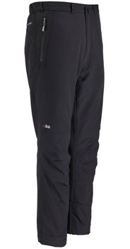 Rab Vapour Rise Trail Pant   - Click to view larger image
