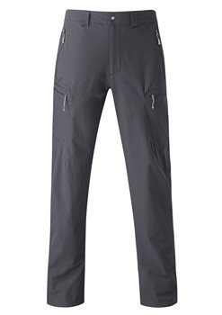 Rab Mens Sawtooth Pant All Season Climbing Trouser  - Click to view larger image