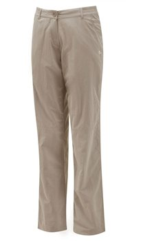 Craghoppers Womens NosiLife Trousers  - Click to view larger image