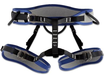 DMM Viper 2 Harness  - Click to view larger image