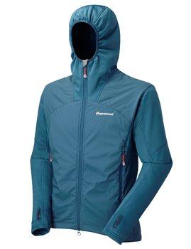 montane alpha guide jacket jackson sports com rh jackson sports com Montane Featherlite Jacket Under Armour Jackets