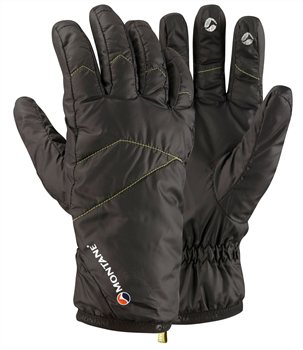 Montane Prism Glove  - Click to view larger image