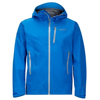 Marmot Speed Light Jacket  - Click to view larger image