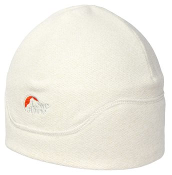 Lowe Alpine Aleutian Beanie Ink - Click to view larger image