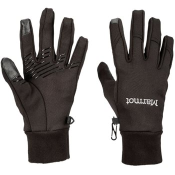 Marmot Mens Connect Glove  - Click to view larger image