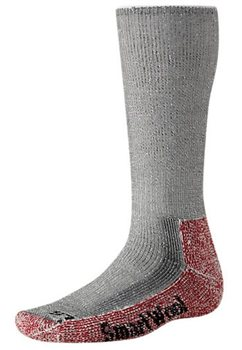 Smartwool Mens Mountaineering  Socks  - Click to view larger image