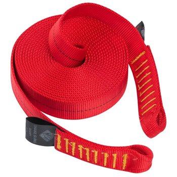 Palm Equipment Snake Sling 4m Tubular Nylon Rape Rescue Equipment  - Click to view larger image