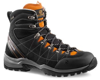 Scarpa R-Evo GTX  - Click to view larger image