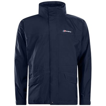 Berghaus Cornice 3   - Click to view larger image