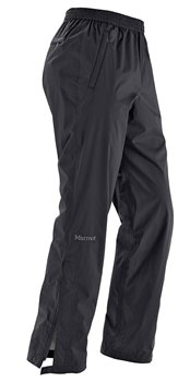 Marmot Precip Pant  - Click to view larger image