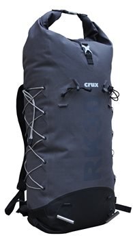 Crux Unisex RK 30 Day Sack  - Click to view larger image