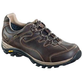 Meindl Mens Caracas GTX Walking / Hiking Shoes  - Click to view larger image
