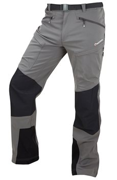 Montane Super Terra Pant  - Click to view larger image