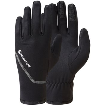 Montane Power Stretch Pro Glove  - Click to view larger image