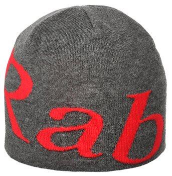 30027f1067b Review Rab Primaloft Beanie