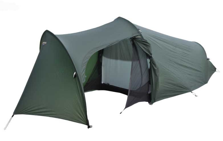 Lightwave t10 trek xt - Click to view larger image  sc 1 st  Jackson Sports : lightwave tents - memphite.com