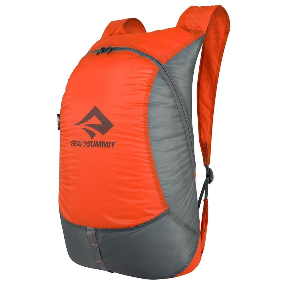 Sea to Summit Unisex Ultra Sil Day 20l Pack Day Sack 1