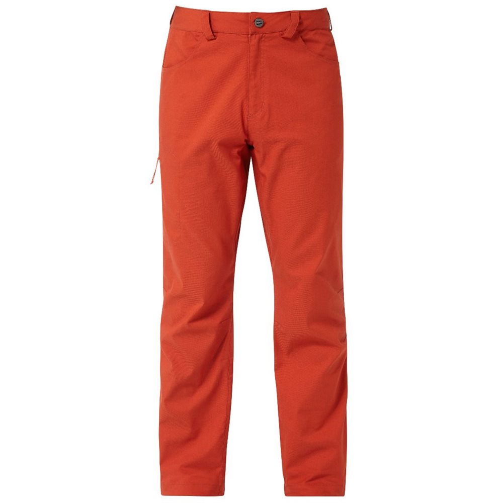Mountain Equipment Mens Beta Pant All Year Versatile Stretch Climbing Trouser 1